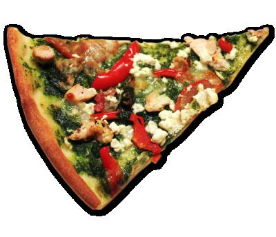 spinach-basil-pesto-pizza_slice