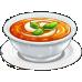 paradajkova-polievka
