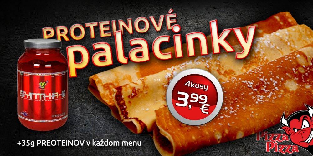 miroPalmayPalacinky11