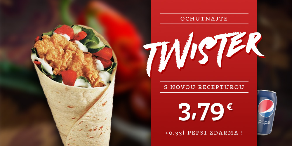twister-banner